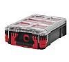 Milwaukee PackOut Modular Storage 5 drawers Tool Box,