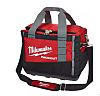 Milwaukee Instrument Bag with Shoulder Strap 250mm x