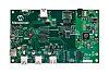 Microchip, USB7216 Interface Board, USB7216 for Embedded USB