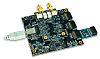 Digilent, USB104 A7: Artix-7 FPGA Development Board in
