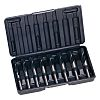 Sutton Tools 8 piece, 14mm to 25mm