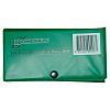 Sutton Tools 10 pieces Folding Hex Key Set,
