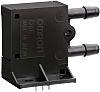 Omron Air Flow Sensor, 1 l/min → 1