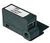 Omron Air Flow Sensor, 1 l/min → 3