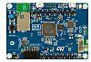 B-L4S5I-IOT01A, STM32L4+ DISCO Kit node