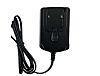 Phihong, 10W AC DC Adapter 5V dc, 2A,
