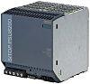 Siemens SITOP PSU8200 DIN Rail Power Supply 400