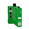 TeSys Island TPRBC Ethernet/IP, Modbus TCP Bus coupler,