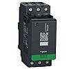 Schneider Electric Voltage Monitoring Relay