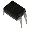 Panasonic 1.5 A SPNO Solid State Relay, AC/DC,