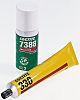 Loctite Loctite 330/7388 Kit, 50 ml Liquid Acrylic