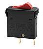 ETA Snap In 3130 Single Pole Thermal Circuit