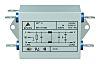 EPCOS, B84114D 10A 250 V ac 50 →