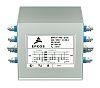 EPCOS, B84131 35A 250 V ac, 440 V