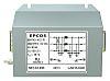 EPCOS, B84143A*R000 16A 440 V ac 50 →