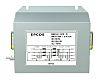 EPCOS B84143B*R000 Series 25A 440 V ac 50
