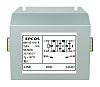 EPCOS, B84142B*R000 25A 250 V ac 60Hz, Screw