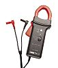 Chauvin Arnoux PAC11 Clamp Meter, Max Current 400A