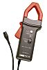 Chauvin Arnoux PAC22 Clamp Meter, Max Current 1kA