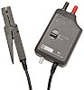 Chauvin Arnoux K1 AC-DC Current Probe, Max Current