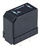 Common-mode choke EMC 0.8A 10mH