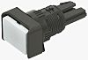 Modular Switch Body, IP65, Momentary for use with
