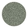 3M Ceramic Grinding Disc, 200mm x 3mm Thick,