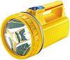 Unilite Rechargeable, Krypton Handlamp Water Resistant