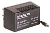 Mascot, 6.5W Plug In Power Supply 12V dc, 540mA, 1 Output Linear Power Supply, Type G