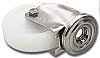 LAG Stem Swivel Castors 17236 HC, 250kg, Polyamide