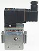 SMC Pneumatic Control Valve G 1/4 EAV2000 Series