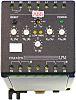 ABB 5 A Motor Load Monitor