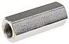 Parker Steel Hydraulic Check Valve 2305, G 1,