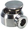 Rotronic Instruments ER-12K Calibration Device Thermohygrometer