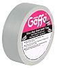 Advance Tapes AT200 Grey Matt Gaffa Tape, 50mm
