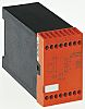 Dold BD 5980N 24 V dc Safety Relay