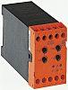 Softstarter, 3 kW 8 A, 460 V, 3-Faset, IP20, IP40