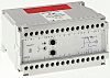 Dold 3 Phase Brake Module, 4 kW, 400