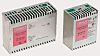 TRACOPOWER, TIS DIN Rail Panel Mount Power Supply,