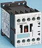 Siemens Sirius Classic Contactor Contact for use with