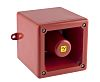 AE & T T105N Red 32 Tone Electronic