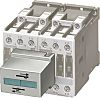 Siemens Sirius Innovation Contactor Interlock for use with