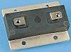 Vishay RPH100 Series Screw Termination Thick Film Panel