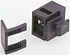 FlexLink Beam Multi-Block, strut profile 44 mm, 88