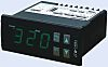 Carel On/Off Temperature Controller, 75 x 33mm, NTC