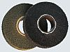 3M Aluminium Oxide Deburring & Finishing Wheel, 50.8mm