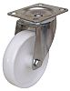 Guitel Swivel Castor Wheel, 250kg Load Capacity, 150mm