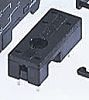 TE Connectivity Relay Socket, 240V ac for use