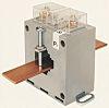 HOBUT Circuit Transformer, -30 → +85 °C