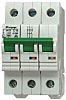 Kopp 20 A MCB Mini Circuit Breaker, 3P